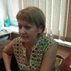 Jane, 44, г.Калининград