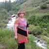 Ольга, 52, г.Ташкент