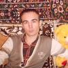 Ильдар, 29, г.Чарджоу