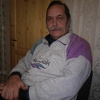 виктор, 61, г.Москва