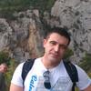 Ислам Викторович., 35, г.Ялта
