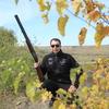 Алексей, 27, г.Шахты