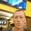 Дмитрий, 33, г.Краснодар