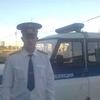 евгений, 39, г.Якутск