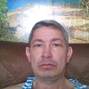 Ринат, 42, г.Урай