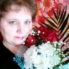 Елена, 43, г.Риддер