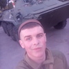назар, 21, г.Киев