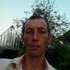 валера, 35, г.Майский