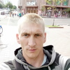 саша, 26, г.Киев