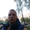 Andrey Kaporcev, 31, г.Санкт-Петербург