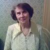 Наталья, 80, г.Серпухов