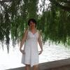 Венера, 40, г.Ташкент