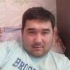 данияр, 30, г.Степногорск