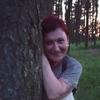 светлана, 50, г.Смоленск