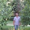 сергей, 51, г.Североуральск