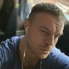 Алексей, 36, г.Сергиев Посад
