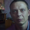 артур, 30, г.Урюпинск