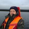 валерий, 49, г.Мурманск