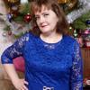 Людмила, 45, г.Полтава