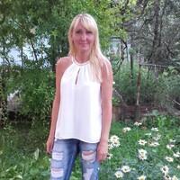 Светлана, 50 лет, Козерог, Санкт-Петербург