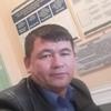 Жасур, 35, г.Джизак