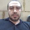 Александр, 38, г.Тербуны