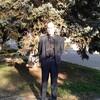 Николай, 35, г.Абинск