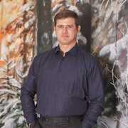Сергей 48 Тольятти