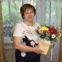 ирина, 53 года, Лев, Туймазы