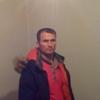 колия, 35, г.Санкт-Петербург