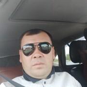 Ерлан 42 Усть-Каменогорск