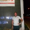 Алексей, 52, г.Нижневартовск