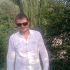 Роман Колесник, 30, Берислав
