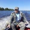Юрий, 52, г.Чудово