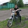 Серёга, 24, г.Новосибирск