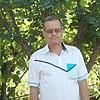 Владимир, 61, г.Рени