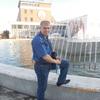 володя, 55, г.Караганда