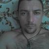 Николай, 30, г.Ялта