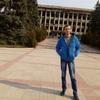 Денис, 24, г.Дзержинск