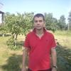 Павел, 39, г.Сольцы
