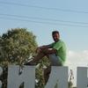 ЄВГЕНИЙ, 39, г.Овруч