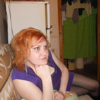 елена, 39 лет, Весы, Санкт-Петербург