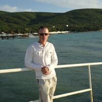 Василий, 40 лет, Близнецы, Нижний Новгород