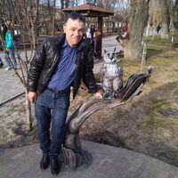 Геннадий, 50 лет, Стрелец, Ростов-на-Дону