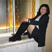 Марина, 58 лет, Водолей, Санкт-Петербург