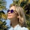 Алина, 42, г.Альметьевск