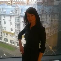 Светлана, 46 лет, Лев, Минск