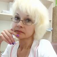 Майя, 53 года, Телец, Щелково