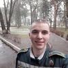 Юрий, 19, г.Светлогорск