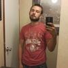 Robert Johnson, 25, г.Ноксвилл
